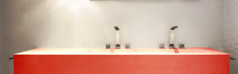Meglio-Home sanitair wastafels wasbakken fonteinen badkamer meubilair
